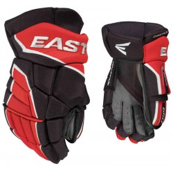 Gants Easton Synergy 650