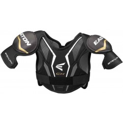 Epaulières Easton Hockey Stealth CX Enfant - promoglace