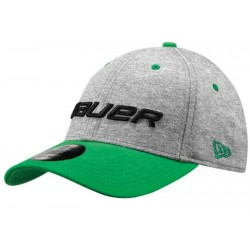 Casquette Bauer Hockey Edgy - promoglace