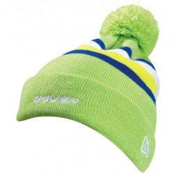 Bonnet Bauer Player Repeat Enfant - promoglace