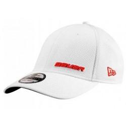 Casquette Bauer Hockey Golf