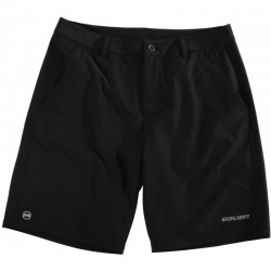 Short Bauer Hockey Premium Golf - promoglace