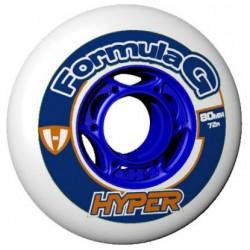 Roue Hyper Formula G 72A
