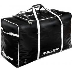Sac Bauer Team Premium sans roulette - promoglace