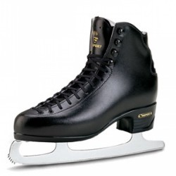 Patins Risport RF4 Homme