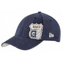 Casquette Bauer Shield - promoglace hockey