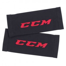 Gel de protection cheville CCM