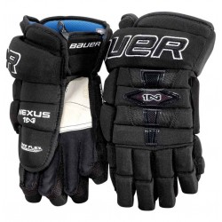Gants Bauer Hockey Nexus 1N - promoglace