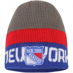 Bonnet NHL Reebok Team