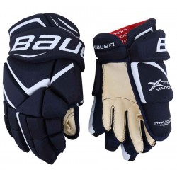 Gants Bauer Vapor X700 - promoglace hockey
