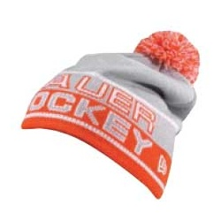 Bonnet Bauer Athletic - promoglace