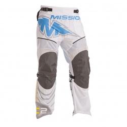 Pantalon de roller Mission Inhaler AC2