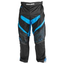 Pantalon de Roller Bauer X60R