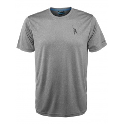 T-shirt Bauer Athletic Player