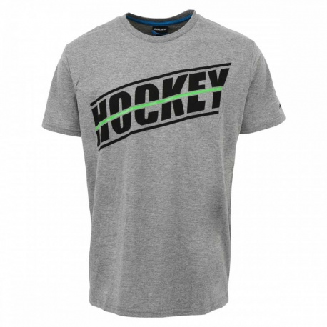 T-shirt Bauer Hockey Edgy - promoglace