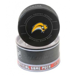 Palet NHL Tube