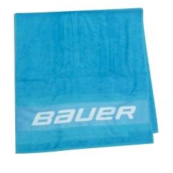 Serviette de bain Bauer - promoglace