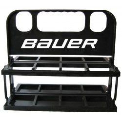 Panier à pipettes Bauer