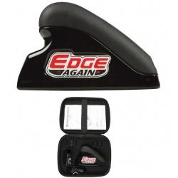 Aiguiseur à patins Edge Again électrique - promoglace