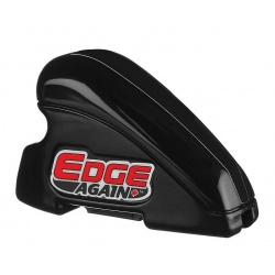 Aiguiseur à patins Edge Again manuel - promoglace
