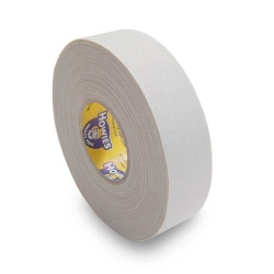 Tape 25 Howies - promoglace