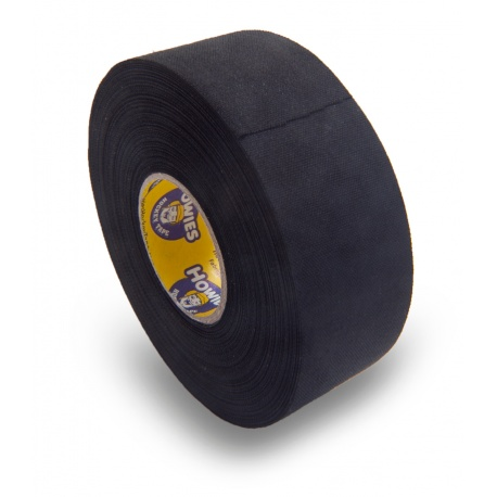 Tape large 25 Howies - promoglace