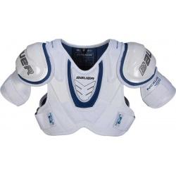 Epaulières Bauer Nexus 4000 - Promoglace Hockey