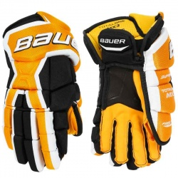 Gants Bauer Supreme TotalOne MX3