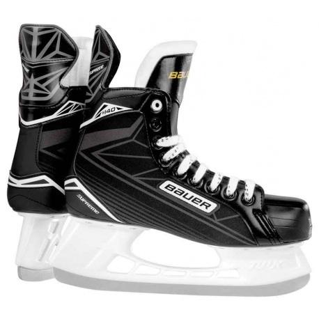 Patins Bauer hockey Supreme S140 - S16 - promoglace