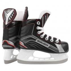 Patins Bauer Hockey Vapor X200 Enfant - promoglace