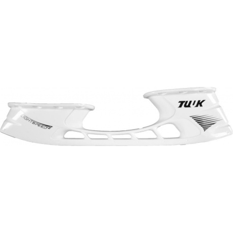 Support de lame Bauer Hockey Tuuk Lightspeed 2 - promoglace