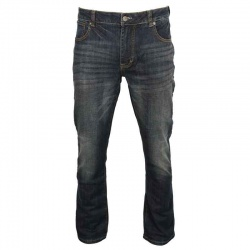 Jeans Bauer Slim Tinted