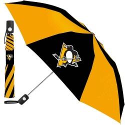 Parapluie NHL - promoglace