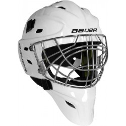 Masque Gardien Bauer Hockey Concept 1 - Promoglace Goalie