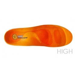 Semelle Sidas 3 Feet Winter - promoglace