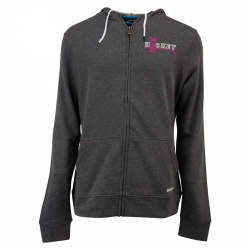Sweat à capuche Bauer Hockey Mom Femme - promoglace