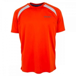 T-shirt Bauer Hockey Athletic - promoglace