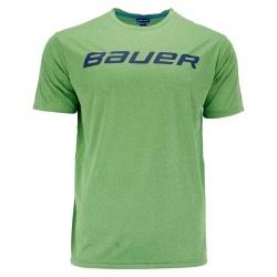 T-shirt Bauer Sport