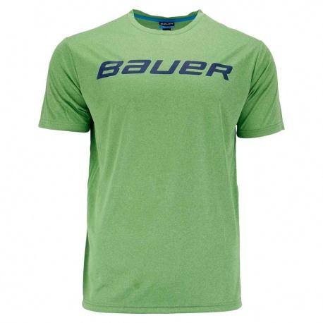 T-shirt Bauer Hockey Sport - promoglace hockey