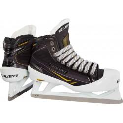 Patins Gardien Bauer Hockey Supreme One.9 - Promoglace France