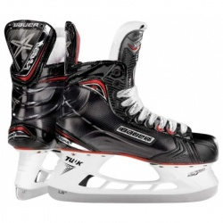 Patins Bauer Hockey Vapor X900 2017 - promoglace france