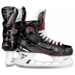 Patins Bauer Hockey Vapor X800 - S17 - Promoglace France