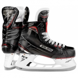 Patins Bauer Hockey Vapor X700 2017 - promoglace france