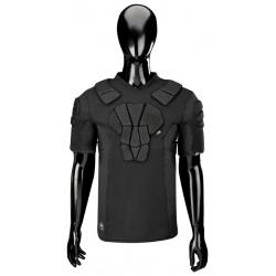 T-Shirt Bauer Hockey de protection Arbitre - Promoglace Arbitre