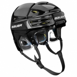 Casque Bauer Hockey Re-Akt 200 - Promoglace Hockey