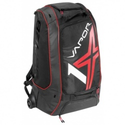 Sac à compartiment Bauer Hockey Vapor 1X - promoglace france
