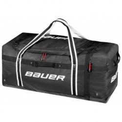 Sac d'équipement Bauer Vapor Pro sans roulettes