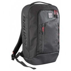 Sac à dos Bauer Hockey Laptop - promoglace france