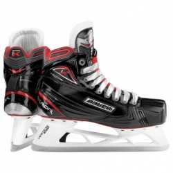 Patins Bauer Hockey Gardien Vapor 1X - S17 - promoglace goalie