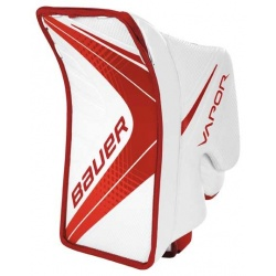 Bouclier Bauer Hockey Gardien Vapor 1X - S17 - promoglace goalie